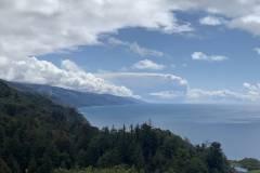 big-sur-coast-5